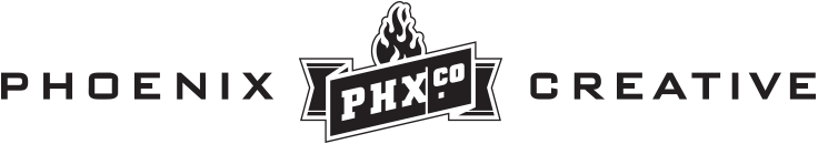 Phoenix Creative Co.